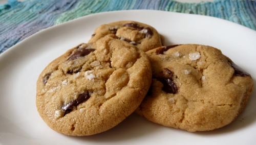chocchipcookies1